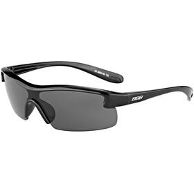 BBB Kids BSG-54 Brillenglas Kinderen zwart